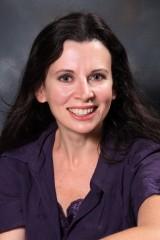 Anel Coetzee