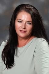 Wendy Hollesen