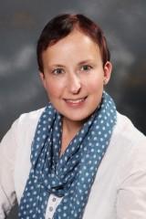 Sharon Roche
