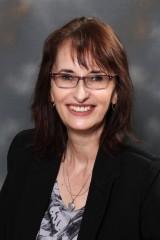 Natalie Bresler